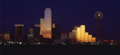 contact_us-dallas